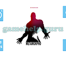 ComicMania: Guess the Shadow: Level 99 Answer