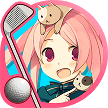 Eagle Fantasy Golf Review