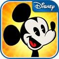 Wheres My Mickey
