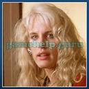 80s Quiz Game: Level 285 Answer