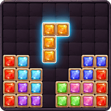 Block Puzzle Jewel Review