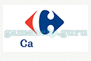 Logo Quiz (Guess It Apps): France 1 Logo 10 Answer