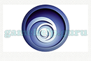 Logo Quiz (Guess It Apps): France 2 Logo 15 Answer