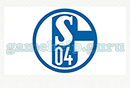 Logo Quiz (Guess It Apps): Germany 2 Logo 24 Answer