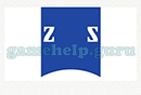 Logo Quiz (Guess It Apps): Germany 2 Logo 5 Answer