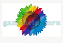 Logo Quiz (Guess It Apps): India 1 Logo 14 Answer