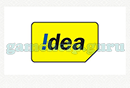 Logo Quiz (Guess It Apps): India 1 Logo 3 Answer