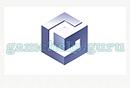 Logo Quiz (Guess It Apps): Japan 1 Logo 13 Answer