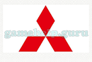 Logo Quiz (Guess It Apps): Japan 1 Logo 20 Answer