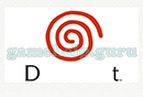 Logo Quiz (Guess It Apps): Japan 1 Logo 6 Answer