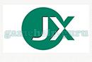 Logo Quiz (Guess It Apps): Japan 2 Logo 11 Answer