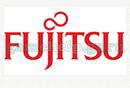 Logo Quiz (Guess It Apps): Japan 2 Logo 18 Answer