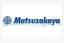 Logo Quiz (Guess It Apps): Japan 2 Logo 20 Answer