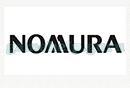 Logo Quiz (Guess It Apps): Japan 2 Logo 21 Answer
