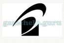 Logo Quiz (Guess It Apps): Japan 2 Logo 23 Answer