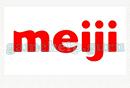Logo Quiz (Guess It Apps): Japan 2 Logo 4 Answer