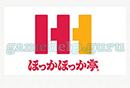 Logo Quiz (Guess It Apps): Japan 2 Logo 5 Answer