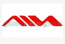 Logo Quiz (Guess It Apps): Japan 2 Logo 6 Answer