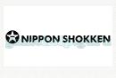 Logo Quiz (Guess It Apps): Japan 2 Logo 7 Answer