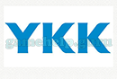 Logo Quiz (Guess It Apps): Japan 2 Logo 8 Answer