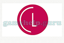 Logo Quiz (Guess It Apps): Level 1 Logo 10 Answer