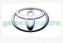 Logo Quiz (Guess It Apps): Level 1 Logo 12 Answer