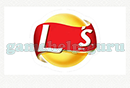 Logo Quiz (Guess It Apps): Level 1 Logo 16 Answer