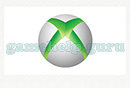 Logo Quiz (Guess It Apps): Level 1 Logo 19 Answer