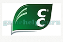 Logo Quiz (Guess It Apps): Level 1 Logo 20 Answer