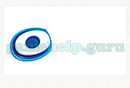 Logo Quiz (Guess It Apps): Level 1 Logo 21 Answer