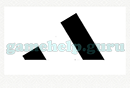 Logo Quiz (Guess It Apps): Level 1 Logo 23 Answer