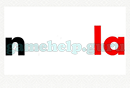 Logo Quiz (Guess It Apps): Level 1 Logo 24 Answer