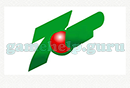 Logo Quiz (Guess It Apps): Level 1 Logo 25 Answer