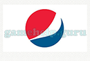 Logo Quiz (Guess It Apps): Level 1 Logo 3 Answer