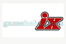 Logo Quiz (Guess It Apps): Level 1 Logo 31 Answer