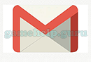 Logo Quiz (Guess It Apps): Level 1 Logo 32 Answer