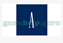 Logo Quiz (Guess It Apps): Level 1 Logo 33 Answer