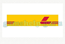 Logo Quiz (Guess It Apps): Level 1 Logo 34 Answer