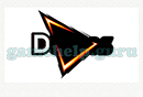 Logo Quiz (Guess It Apps): Level 1 Logo 6 Answer