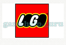 Logo Quiz (Guess It Apps): Level 1 Logo 8 Answer
