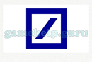 Logo Quiz (Guess It Apps): Level 10 Logo 10 Answer