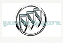 Logo Quiz (Guess It Apps): Level 10 Logo 15 Answer