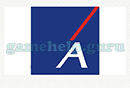 Logo Quiz (Guess It Apps): Level 10 Logo 2 Answer