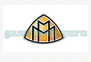 Logo Quiz (Guess It Apps): Level 10 Logo 20 Answer