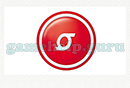 Logo Quiz (Guess It Apps): Level 10 Logo 23 Answer