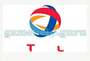 Logo Quiz (Guess It Apps): Level 10 Logo 25 Answer