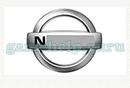 Logo Quiz (Guess It Apps): Level 2 Logo 19 Answer
