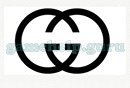 Logo Quiz (Guess It Apps): Level 2 Logo 5 Answer