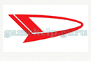 Logo Quiz (Guess It Apps): Level 21 Logo 4 Answer