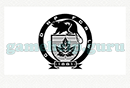 Logo Quiz (Guess It Apps): Level 24 Logo 15 Answer
